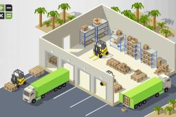 رسیدگی به موجودی مواد و کالا | روشهای اثبات موجودی مواد و کالا | حسابرسی انبارگردانی