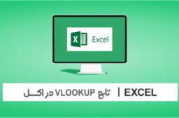 Excel VLOOKUP COver