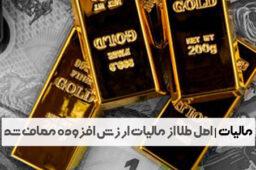Gold Tax